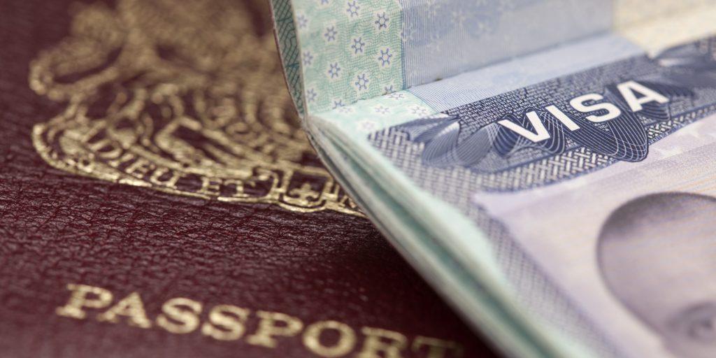 resident-visa