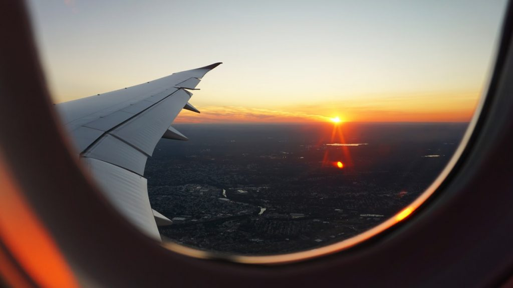 from-the-plane