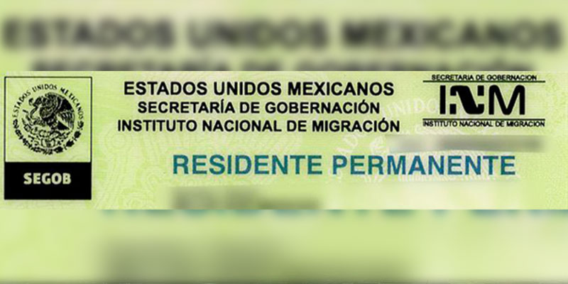 PERMANENT-RESIDENCY-in-Mexico