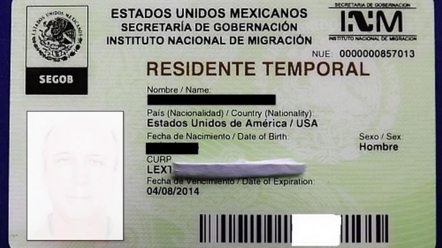 Temporary-Resident-card-is-about-to-expire
